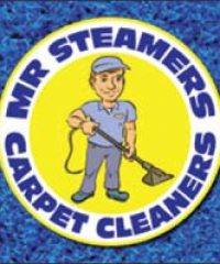 Mr Steamers Carpet, Curtain & Upholstery Cleaners