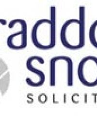 Braddon & Snow Solicitors