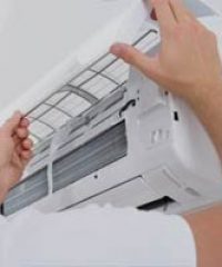 A. Wesley Aircon Ltd. Air Conditioning Services