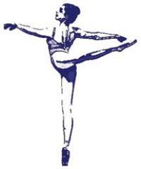 Georgina Pay School Of Dance