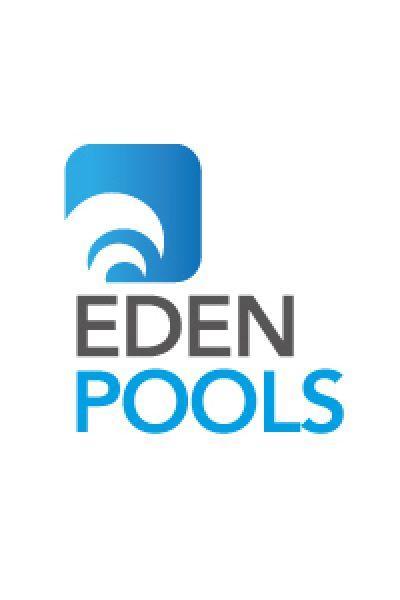 Eden Pools