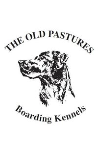 The Old Pastures Boarding Kennels