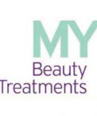 My Beauty Treatments