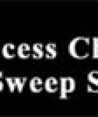 Access Chimney Sweep Services