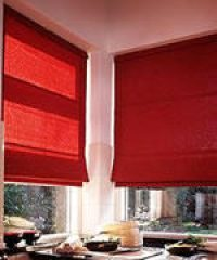 Adrian Wise Blinds