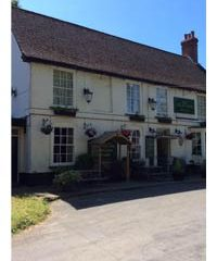 Lilley Arms Freehouse