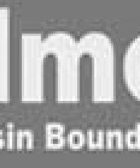 Belmont Resin Bound Surfacing