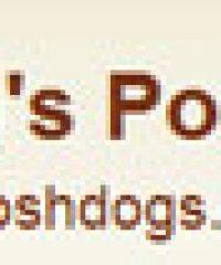 Lisa's Posh Dogs