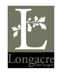 Longacre Tree & garden Services Ltd