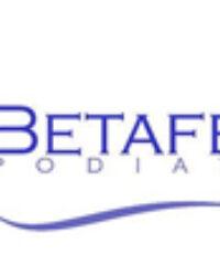 Betafeet Podiatry