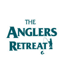 The Anglers Retreat