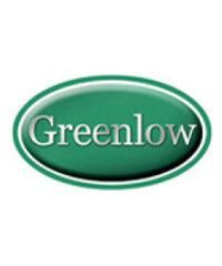 Greenlow Boarding Kennels & Cattery