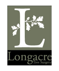 Longacre Tree & garden Services Ltd