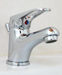 Waterford Plumbing Supplies