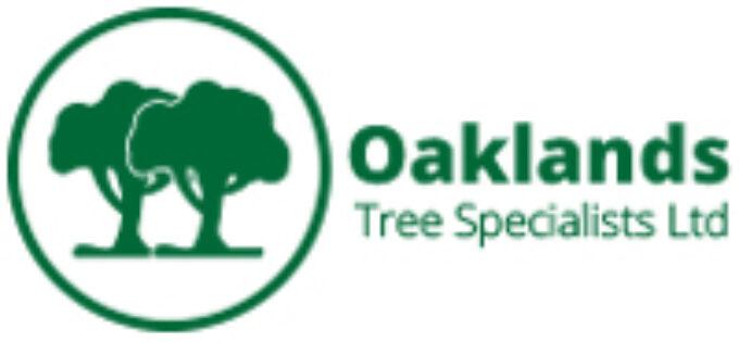Oaklands Tree Specialists