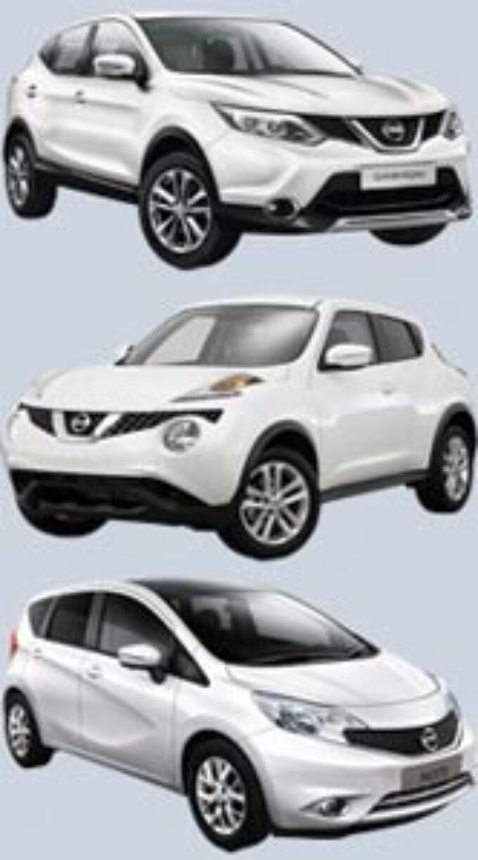 Hitchin Motorcare Ltd