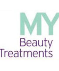 My Beauty Treatments