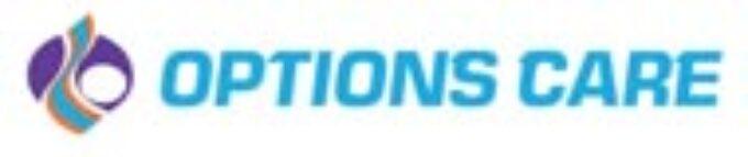 Options Healthcare Services Ltd