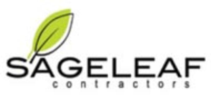 Sageleaf Contractors
