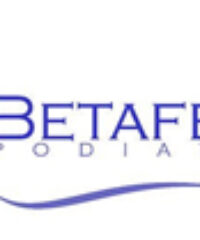 Betafeet Podiatry