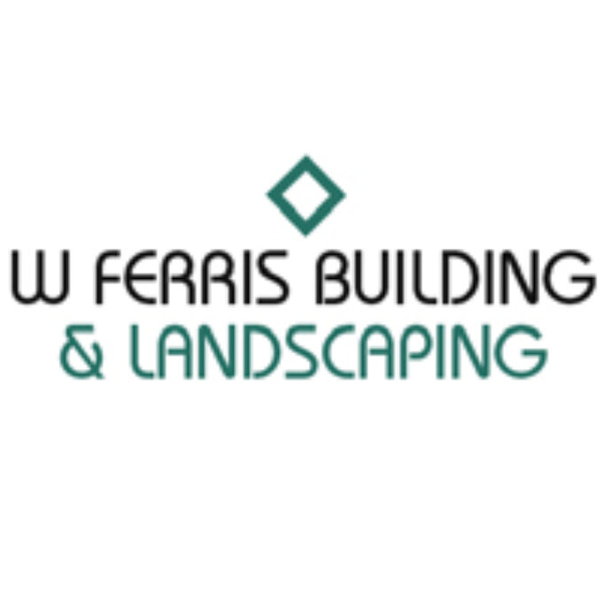 W Ferris Building & Landscaping