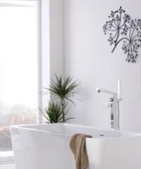 Luton Kitchens, Bedrooms & Bathrooms