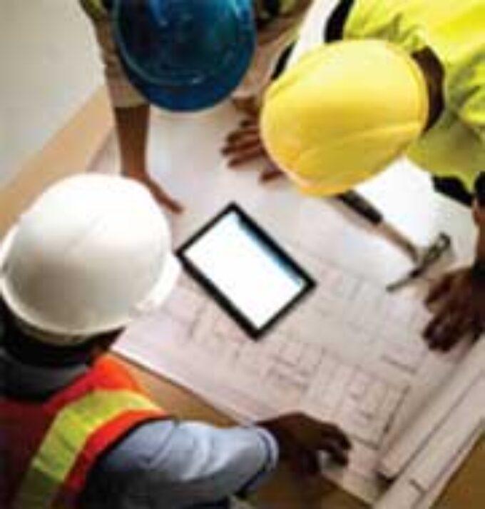 Sustain Building Management Services Ltd