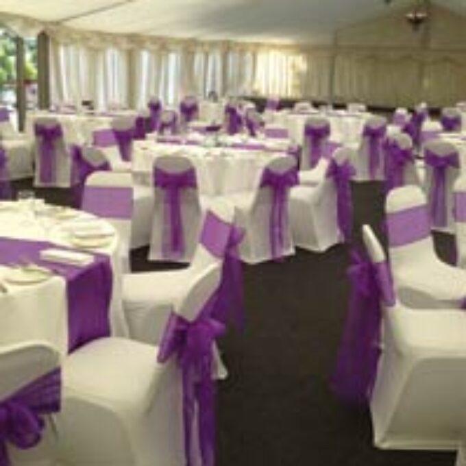 Sovereign Weddings