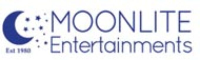 Moonlite Entertainments