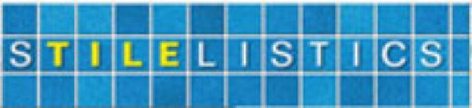 Stilelistics