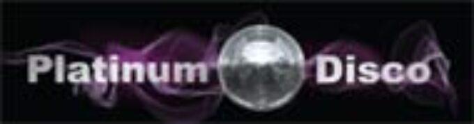 Platinum Disco