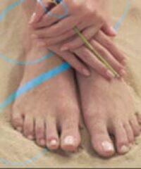 Stevenage Foot Health