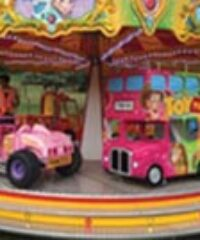 Childrens Fun Fair