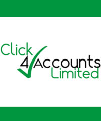 Click 4 Accounts Limited