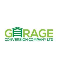 Garage Conversion Co.
