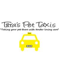 Tara's Pet Taxis