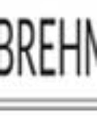 Martin Brehme Tiling