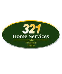 321 Home Services