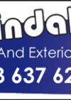 M Tindall Interior And Exterior Painting & Decorating