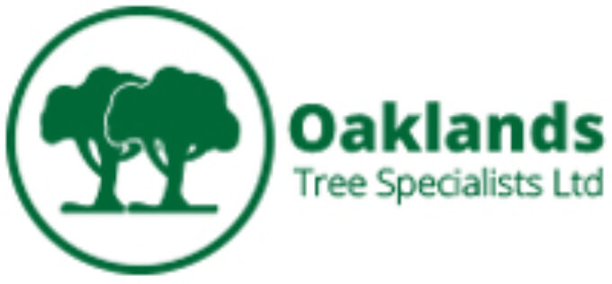 Oaklands Tree Specialists