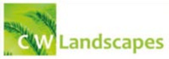 CW Landscapes