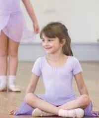 Brewer Dance Academy