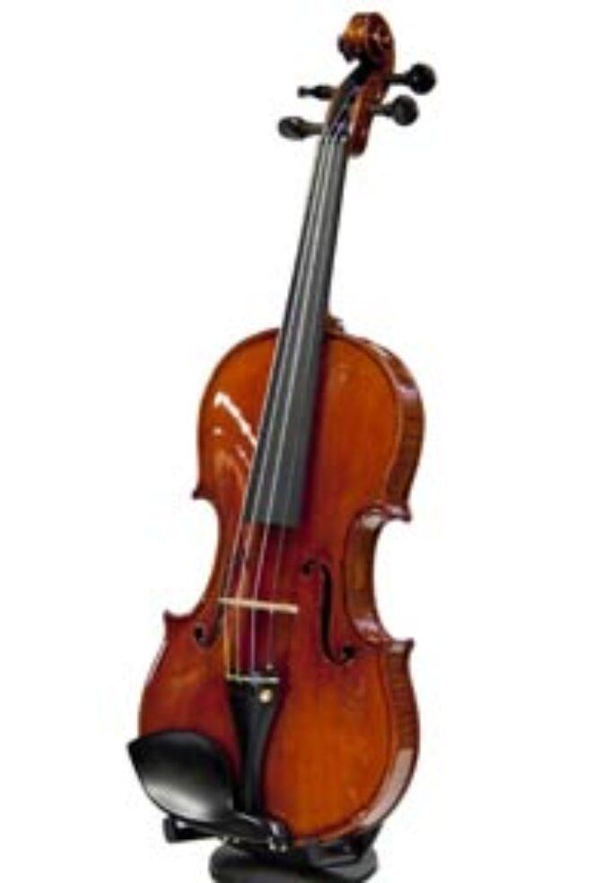 Sound Dimensions Original Compositions, Arrangements & Orchestrations