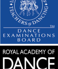 Carter School Of Dance