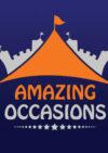 Amazing Occasions