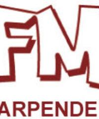 FM Harpenden