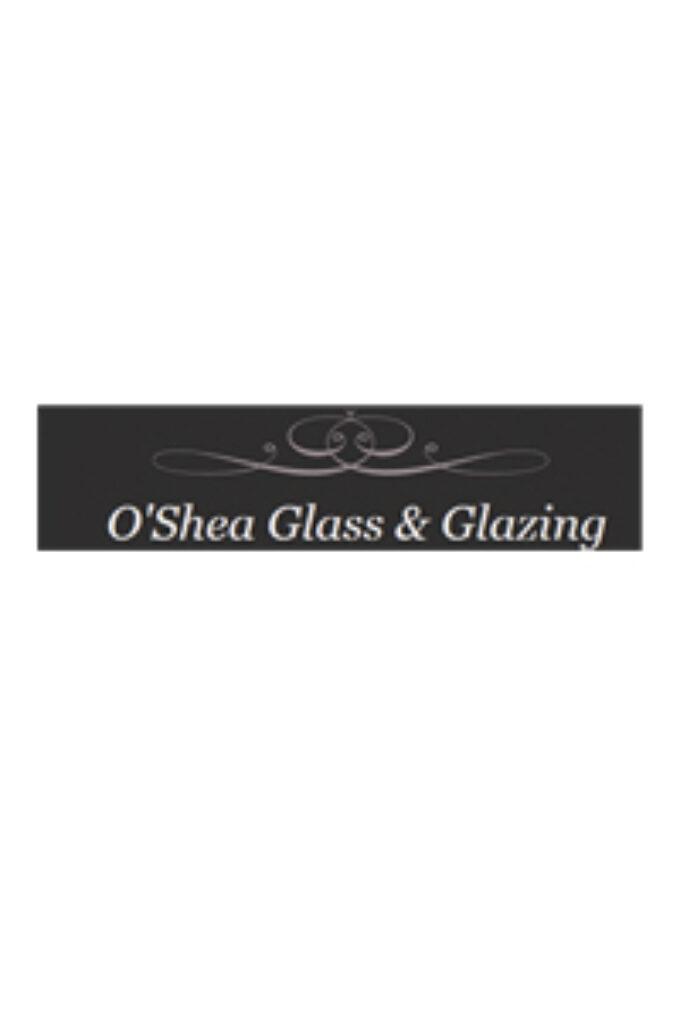 O'Shea Glass & Glazing