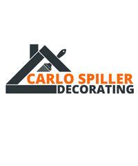 Carlo Spiller Decorating