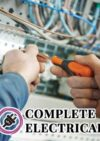 Complete Electrical