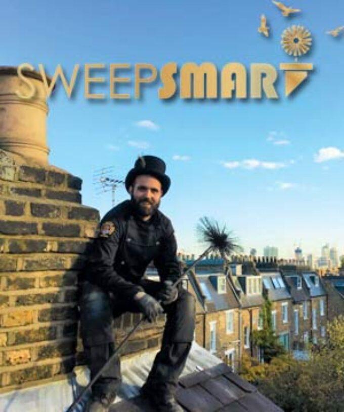 Sweep Smart